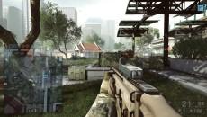 """Battlefield 4 """"Видео осеннего патча"""""""