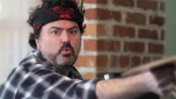 Tim Schafer: издатели - не ваши родители