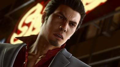 Yakuza: Kiwami 2. Стоит ли играть в японскую GTA