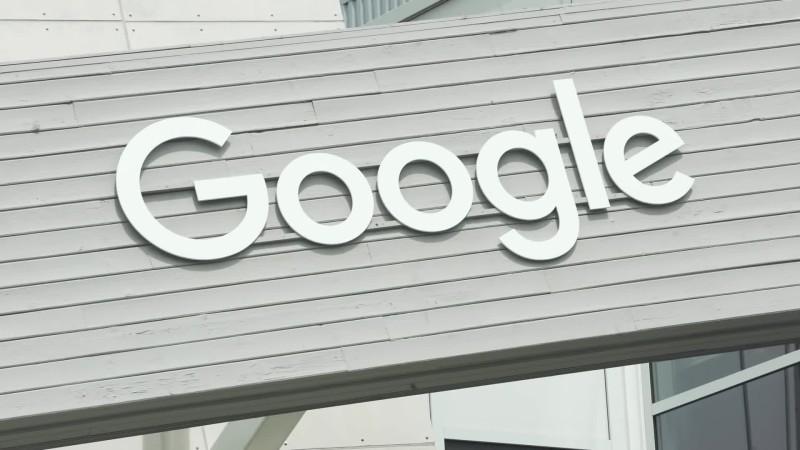 Google защитит ваш смартфон