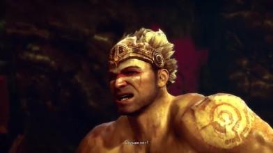 Прохождение Enslaved: Odyssey to the West - Глава 09 (Русская озвучка)