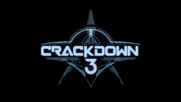 Технический анализ сетевых режимов Crackdown 3 на Xbox One и Xbox One X