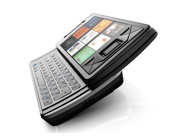 99731f55a5e5e 10 лучших телефонов 10-летней давности. 2008 год - Блоги - блоги геймеров,  игровые блоги, создать блог, вести блог про игры