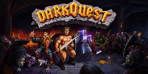 Dark-Quest-2---стартовал-сбор-средств-на-разработку