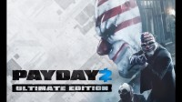 Обзор Payday 2: Ultimate Edition