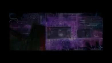 Deus Ex 2 intro