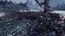 Что нового в Старом Свете? - Обновление для Total War: Warhammer