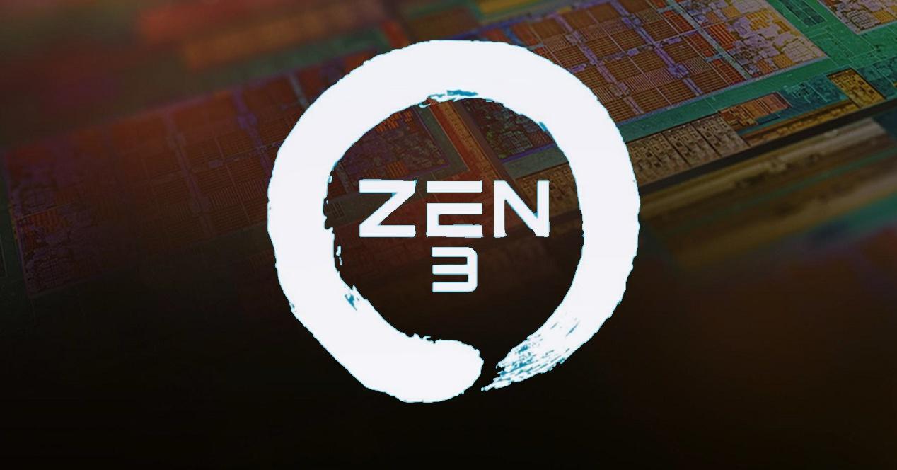 Предстоящие процессоры AMD Zen 3 следующего поколения Ryzen 4000 Series, по сообщениям, перенесены на 2021 год