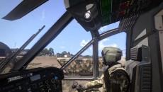 """Arma 3 """"Трейлер DLC «Вертолеты»"""""""