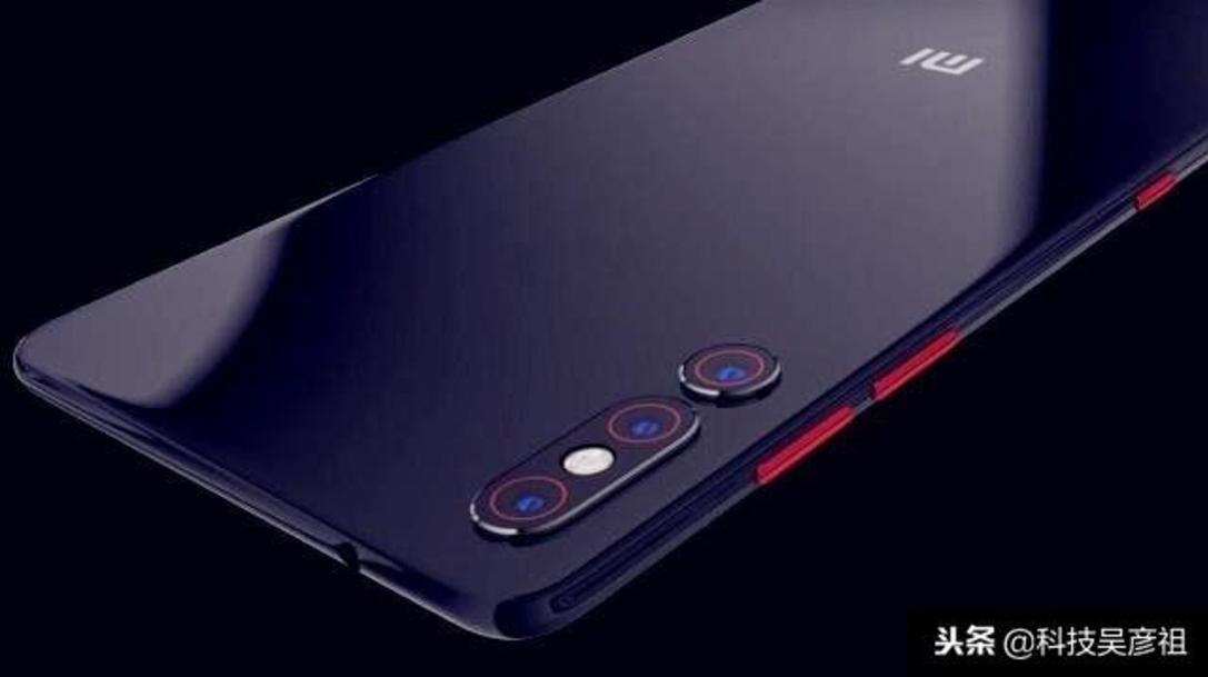 Xiaomi Pocophone F2 будет самым дешёвым флагманом наSnapdragon 855— Слухи