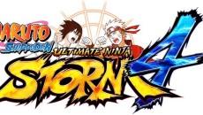 Naruto Shippuden: Ultimate Ninja Storm 4 выйдет в Европе и США на PS4, Xbox One и РС.