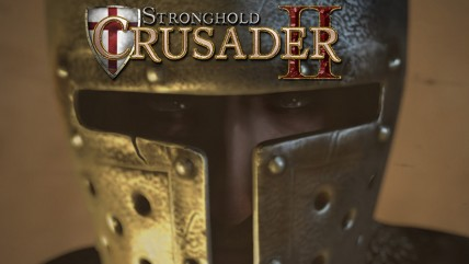 Видео Stronghold Crusader 2 - Q&A