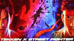 Tekken x Street Fighter практически готова к релизу