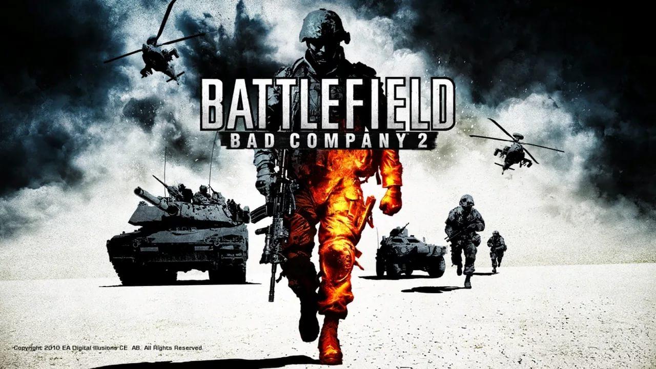 Скачать игру battlefield 1942 (2002) pc через торрент бесплатно на.