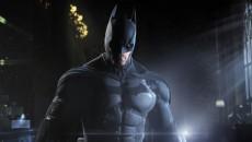 """Геймплейный трейлер DLC для Batman:Arkham Origins """"Cold,Cold Heart"""""""