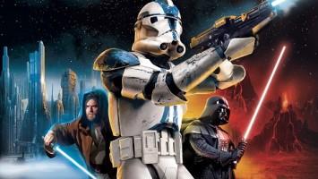 Star Wars: Battlefront 2 лишится поддержки Gamespy