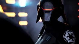 Джейсон Шрейер уверен, что ЕА слегка обманула игроков на Е3 с геймплеем Звёздных войн от Respawn