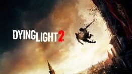 Dying Light 2, возможно, будет поддерживать трассировку лучей в реальном времени