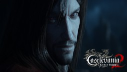 Обзор и сюжет Castlevania: Lords of Shadow 2