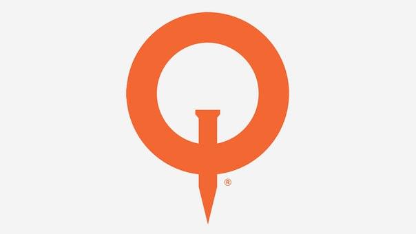 Расписание QuakeCon 2015
