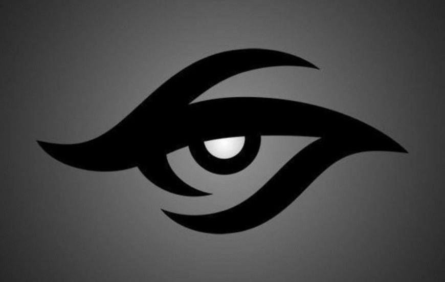 Team Secret - Dota 2 Wiki