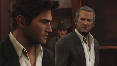 Новая версия эмулятора RPCS3 устраняет ряд проблем в Uncharted 3, The Last of Us, Resistance и других играх