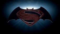 Новый Бэтмен.