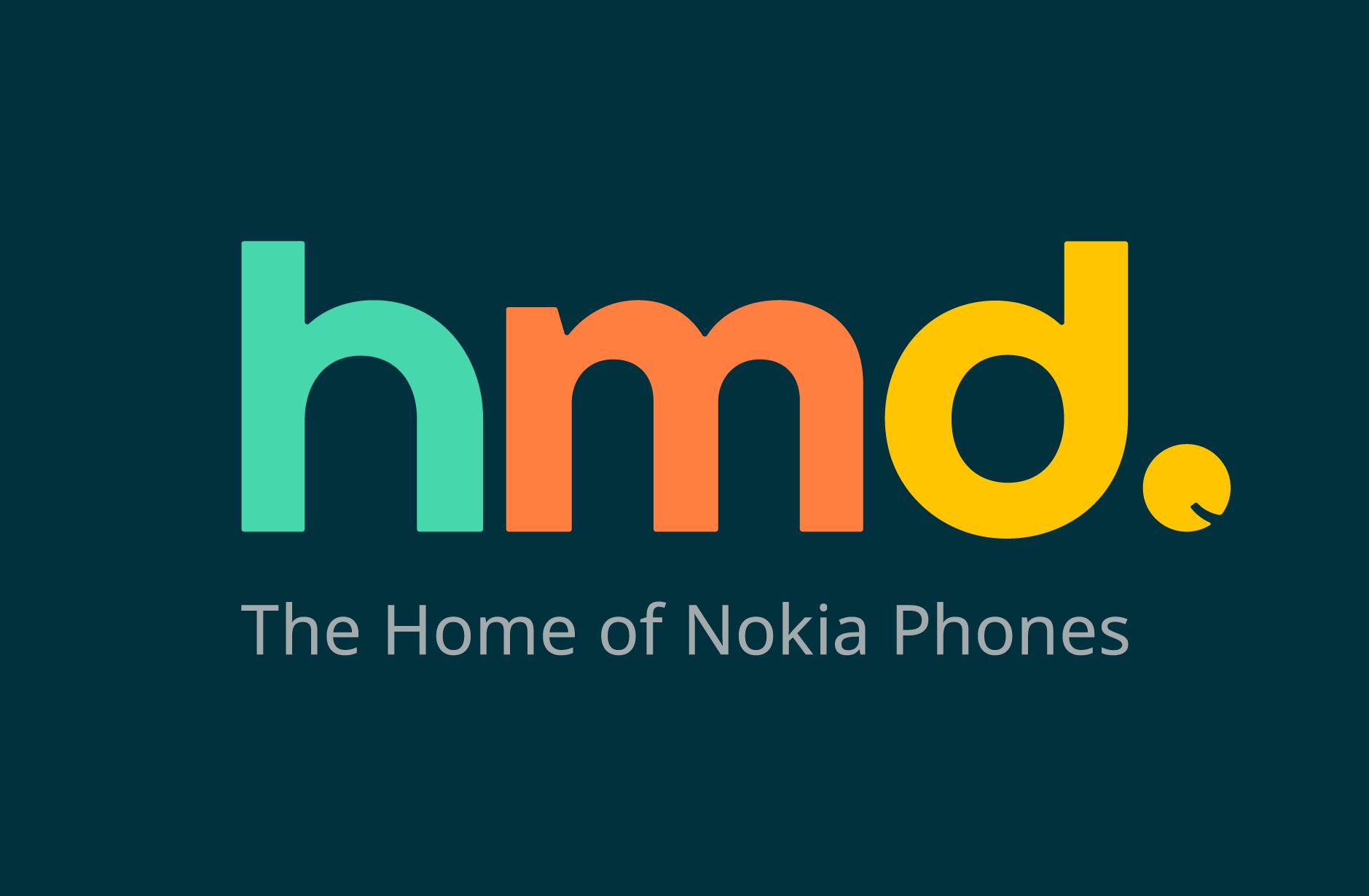 HMD Global намерена использовать торговые марки Nokia Xpress-on и Sirocco