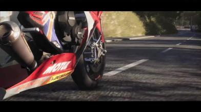 TT Isle of Man | Релизный трейлер