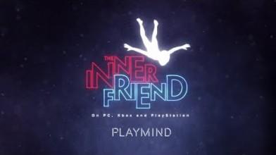 Авторы психологического хоррора The InnerFriend вдохновляются работами Стэнли Кубрика