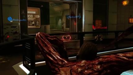 Какой должна была быть Dead Space 0