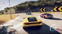 "Forza Horizon 2 ""������ 10 ����� �������� Fast & Furious"""