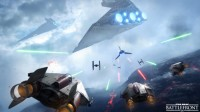 В Star Wars Battlefront II не будет никакого VR-режима