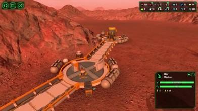 Пришельцы атакуют! - 14 PlanetBase
