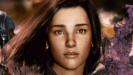 Бесконечная история. 30 лет Final Fantasy - Часть 4