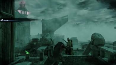 Прохождение Mordheim - City of the Damned (Скавены). Часть 1 - Охрана Пристани