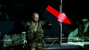 ����� Crysis 3 �� ������ ����������! [������]
