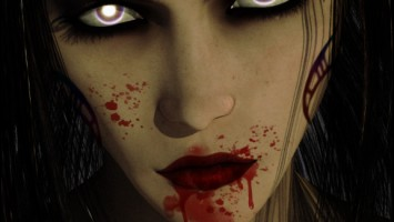 Рецензия на игру Vampire: The Masquerade - Bloodlines