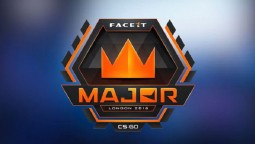 Natus Vincere вышли в финал FACEIT Major 2018 по CS:GO