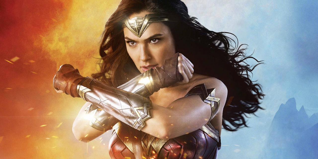 Пэтти Дженкинс официально назначили кинорежиссером сиквела «Чудо-женщины»