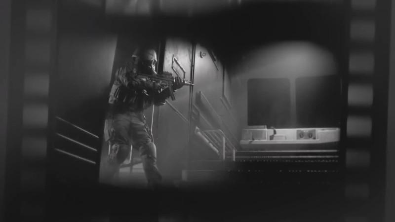 Resident Evil 2 - Геймплей за