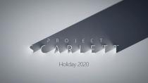 Возможная дата релиза Xbox Project Scarlett фейк ?!