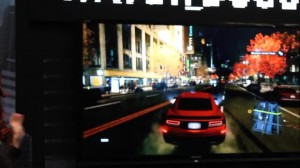Watch Dogs �������� �� ������ Pax East 2014