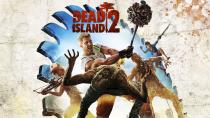 Dead Island 2 будет кросс-ген игрой, судя по опубликованной вакансии