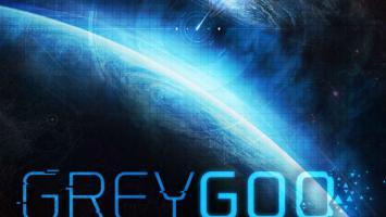 Сегодня выйдет бесплатная кампания для Grey Goo и Definitive Edition издание