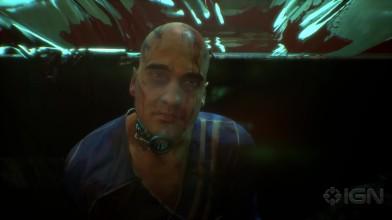 10 минут геймплея Observer с E3 2017