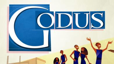 Состоялся релиз игры Godus на iOS
