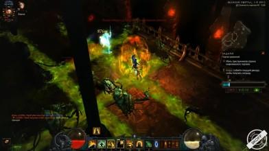 Diablo 3: Портал дерзаний ротация #75