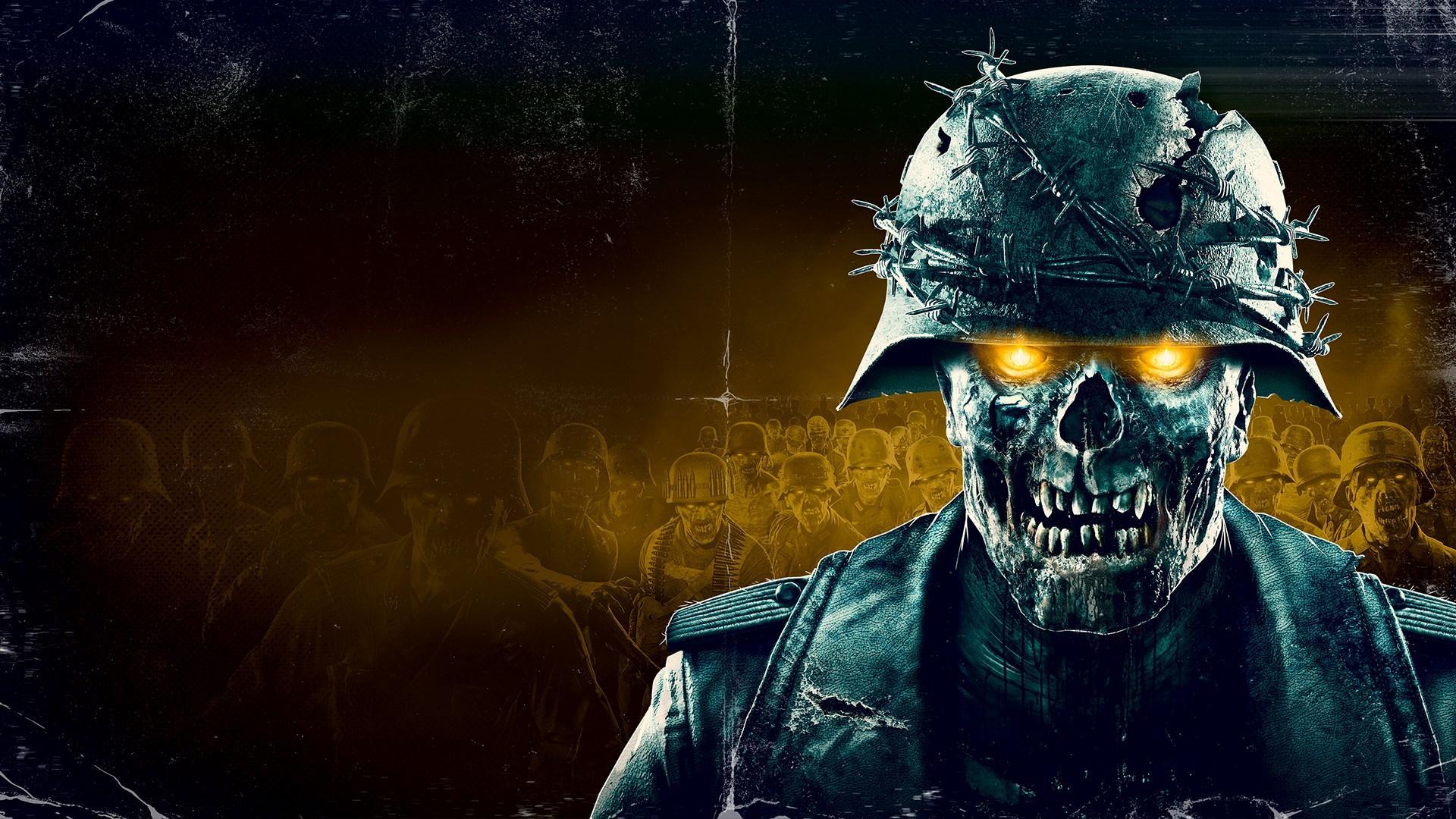 Zombie Army 4: Dead War имеет самое жуткое использование динамика DualShock 4