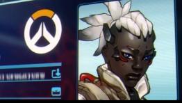Это же дискриминация! Blizzard работала над чёрной героиней для Overwatch с 2014 года, но в игре её до сих пор нет